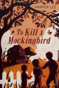Deedr.fr To Kill a Mockingbird Image