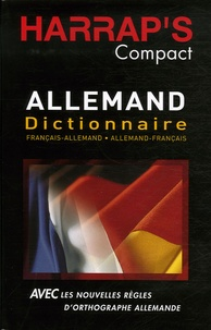 Dictionnaire Francais Allemand Et Allemand Francais Pdf Livre Pdf Top