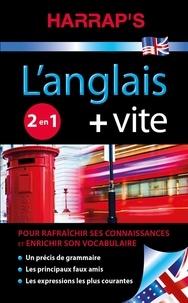 Langlais + vite.pdf