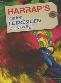 Parler le brésilien en voyage.pdf