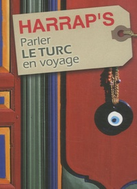 Parler le turc en voyage.pdf