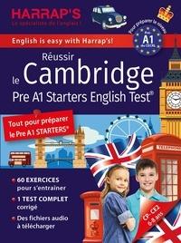 Birrascarampola.it Réussir le Cambridge Pre A1 Starters English Test Image