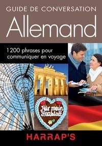 Histoiresdenlire.be Guide de conversation allemand Image