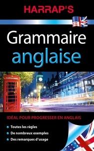 Harraps grammaire anglaise.pdf