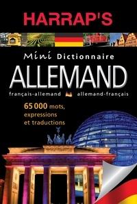 Harraps Mini Dictionnaire allemand.pdf