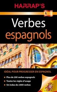 Harraps verbes espagnols.pdf