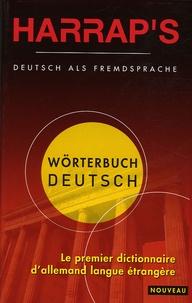 Wörterbuch Deutsch - Deutsch Fremdsprache.pdf