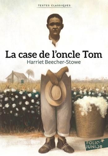 La Case De L'oncle Tom Résumé