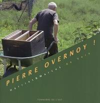 Harriet De Vere et Marcus De Vere - Pierre Overnoy !.