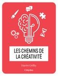 Harriet Griffey - Les chemins de la créativité.