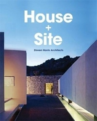 Harris - House+ site /anglais.