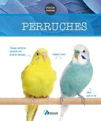 Perruches.pdf