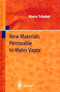 NEW MATERIALS PERMEABLE TO WATER VAPOR.pdf