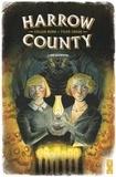 Harrow County - Tome 02 - Bis repetita.