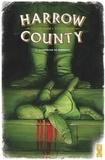 Harrow County - Tome 03 - Charmeuse de serpents.