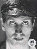 Harry Benson - Bobby Fischer.