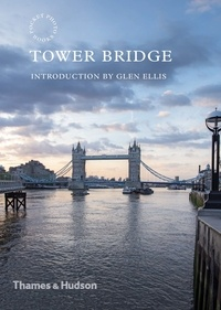 Harry-Cory Wright - Tower Bridge.