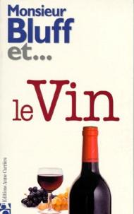 Histoiresdenlire.be Le vin Image