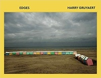 Harry Gruyaert - Edges.