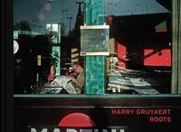 Harry Gruyaert et Dimitri Verhulst - Roots - Belgique 1970-1980.