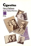 Harry Mathews - Cigarettes.