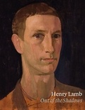 Harry Moore-Gwyn - Henry Lamb - Out of the Shadows.