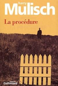 Harry Mulisch - .