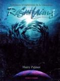 Harry Palmer - RESURFACING. - Refaire surface, Technique d'exploration de la conscience.