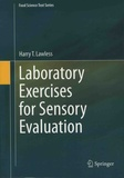 Harry-T Lawless - Laboratory Exercises for Sensory Evaluation.