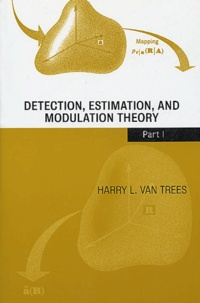 Detection, Estimation, and Modulation Theory - Part I.pdf
