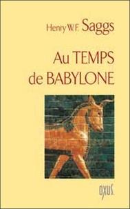Au temps de Babylone.pdf