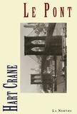 Hart Crane - Le pont.