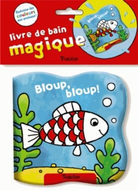 Bloup, Bloup!.pdf