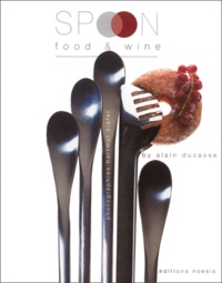 Costituentedelleidee.it Spoon food & wine Image