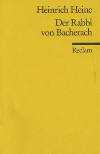 Rhonealpesinfo.fr Der Rabbi von Bacherach Image