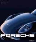 Hartmut Lehbrink - Porsche - Geschenkausgabe im Schuber.