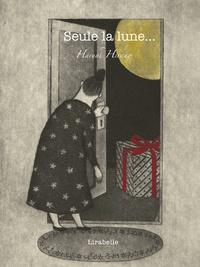 Haruhi Hirano - Seule la lune....