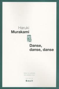 Birrascarampola.it Danse, danse, danse Image