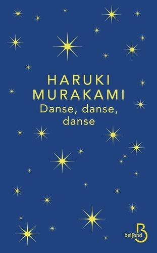 Danse, danse, danse - Format ePub - 9782714481801 - 14,99 €