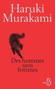 Ebooks au Portugal télécharger Des hommes sans femmes par Haruki Murakami