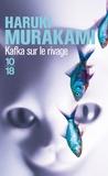 Haruki Murakami - Kafka sur le rivage.