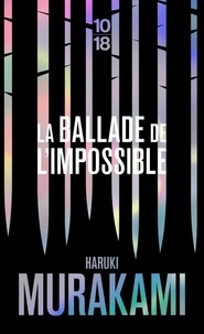 Era-circus.be La ballade de l'impossible Image