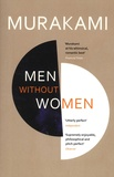 Haruki Murakami - Men Without Women.