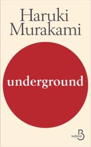 Underground.pdf