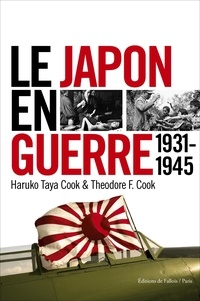 Le Japon en guerre 1931-1945.pdf