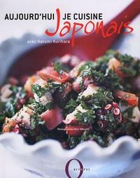 Aujourdhui, je cuisine japonais.pdf