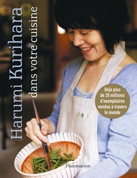 Harumi Kurihara dans votre cuisine.pdf