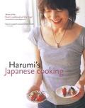 Harumi Kurihara - Harumi's Japanese cooking.