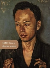 Haruo Satô - Mornes saisons.