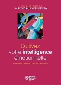 Deedr.fr Cultivez votre intelligence émotionnelle - Mindfulness, Bonheur, Empathie, Résilience Image